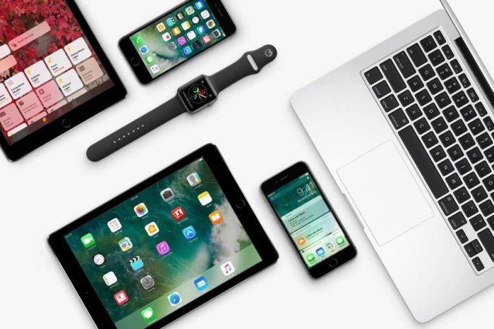 很多传闻苹果没兑现,10月会有发布会吗?