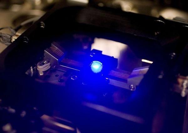 热讯!LED灯先驱Cree进军电动车配件,特斯拉成其客户