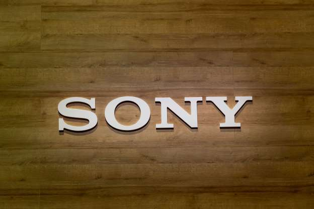 索尼拒绝分拆相机零部件部门:保持公司统一协同效应