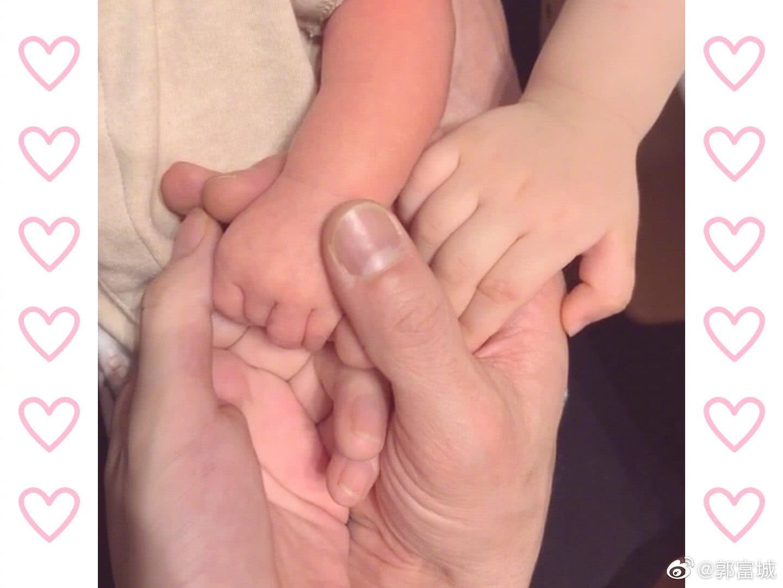 方媛诞下二胎 是男孩儿还是女孩儿?