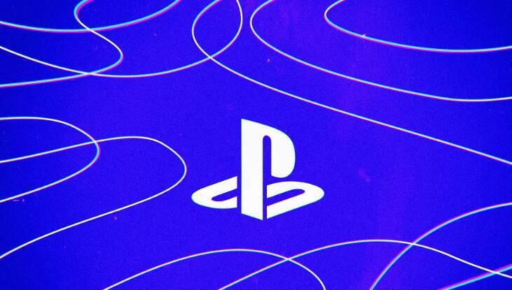 索尼确认下代游戏机叫PlayStation 5 2020年假日购物季上市