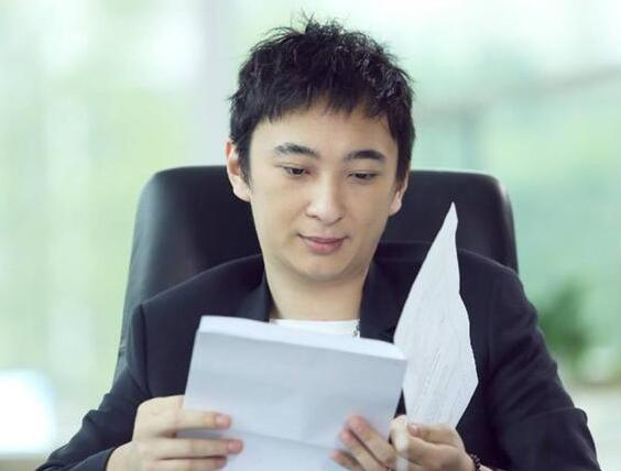 http://www.k2summit.cn/guonaxinwen/1200184.html