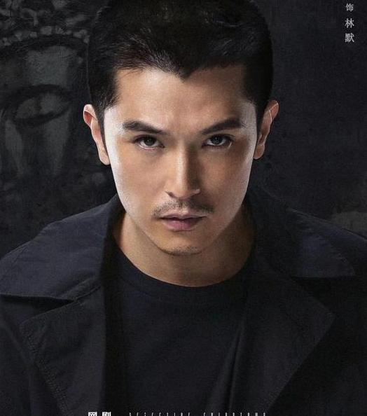 邱泽出演《唐人街探案》网剧 名侦察上线