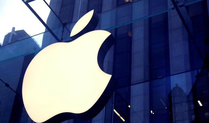 苹果开始在印度销售本地组装iPhone XR 以扩大市场份额