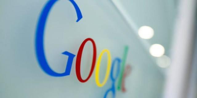 谷歌母公司AlphabetQ3营收405亿美元 净利71亿美元