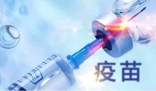 翻一番!2800万剂次 全国流感疫苗供应充足
