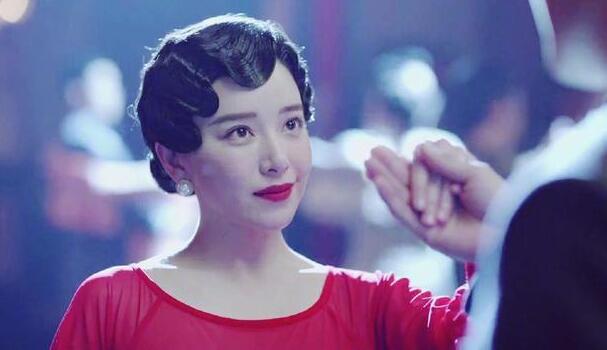 闞清子發文談愛情:一定要彼此祝福 希望未來越來越好