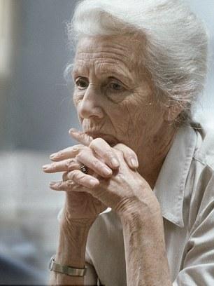 阿尔茨海默症新药有条件获批上市 目前尚还在临床观察中