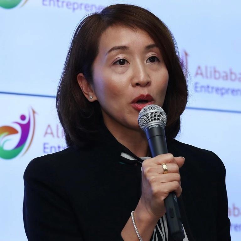 馬云香港創業基金增加對生物科技投資 試圖尋找新獨角獸