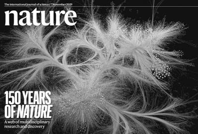 """本世纪5个""""关键词"""":细胞、量子、DNA、蛋白质和受体最""""热"""""""