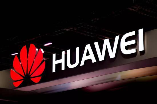 華為5G設備歐洲大賣 美國官員再次指責歐盟國家遭無視