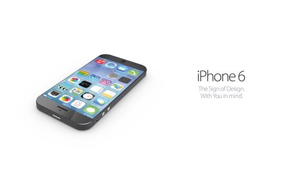 男子囤积iPhone 6赔百万跳楼:真相究竟是什么?