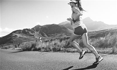 每天运动几分钟 乳腺癌患者死亡风险降不少