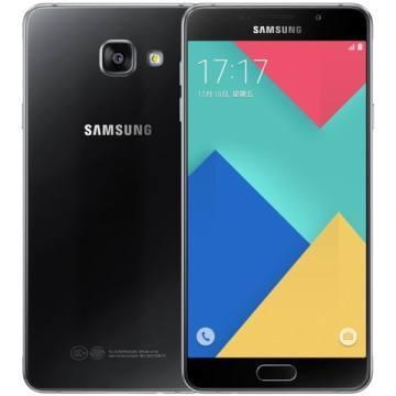 三星計劃明年將部分智能手機制造業務轉給中國代工廠商貼牌生產