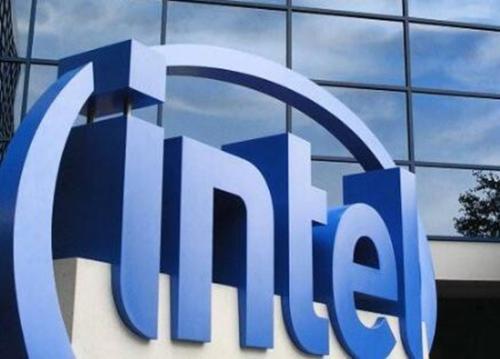 英特尔称PC芯片供货吃紧 盘后交易估价下跌近1%