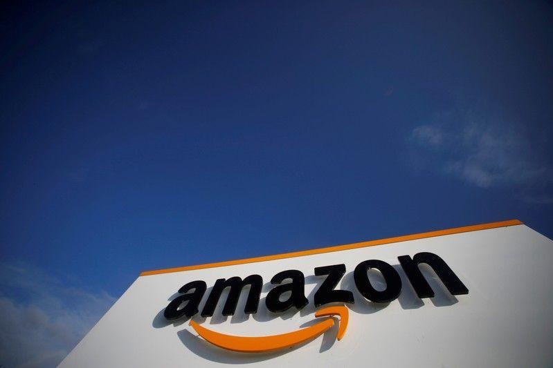 传亚马逊要在拼多多上开网店:关闭在线商店后 在华战略变了
