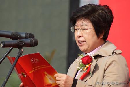 周俊卿担任华润电力董事局主席、执行董事
