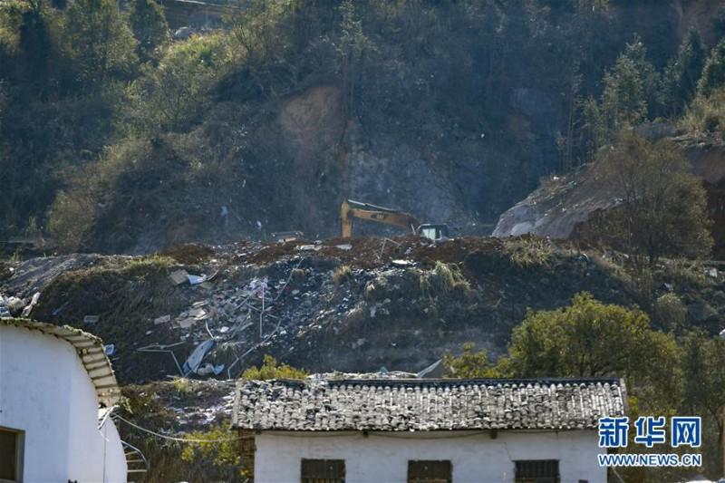 湖南浏阳烟花厂爆炸事件:7人死亡 3名干部被先期免职
