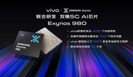 vivo X30系列新品即将发布 明年将有千元5G机面世?