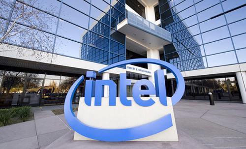 提振作用 英特尔斥资20亿美元 收购以色列AI芯片初创公司