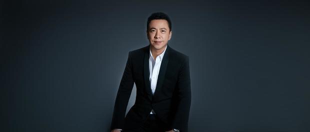 王中磊致员工信批电影团队:无主控项目 失误堪称致命