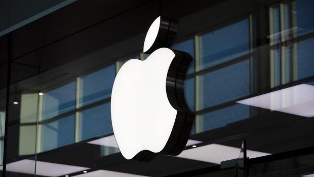 苹果股价2020年开年创新高 破300美元 市值1.33万亿