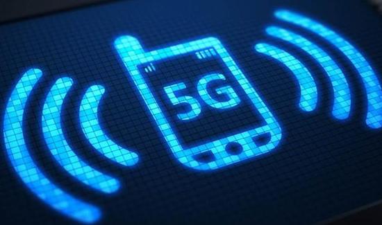 双模芯片顺利供货 5G手机价格持续下探  谁在收割中端市场