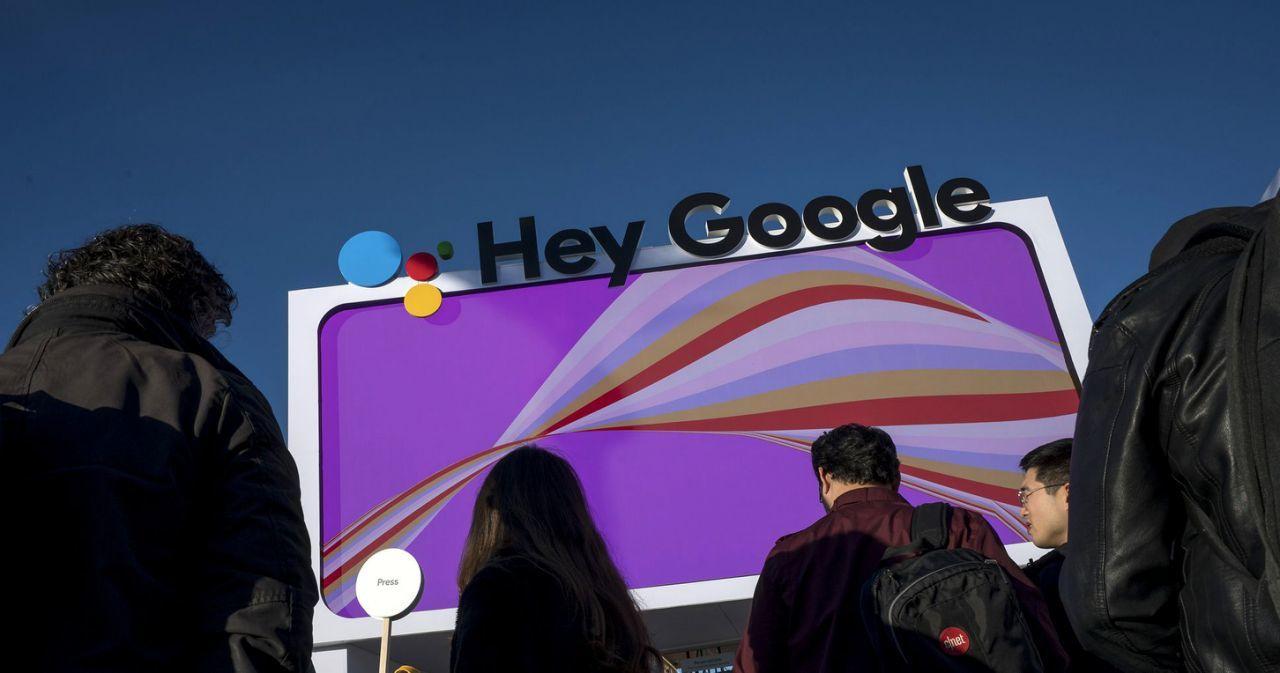谷歌母公司每股上涨15.51美元 市值逼近1万亿美元