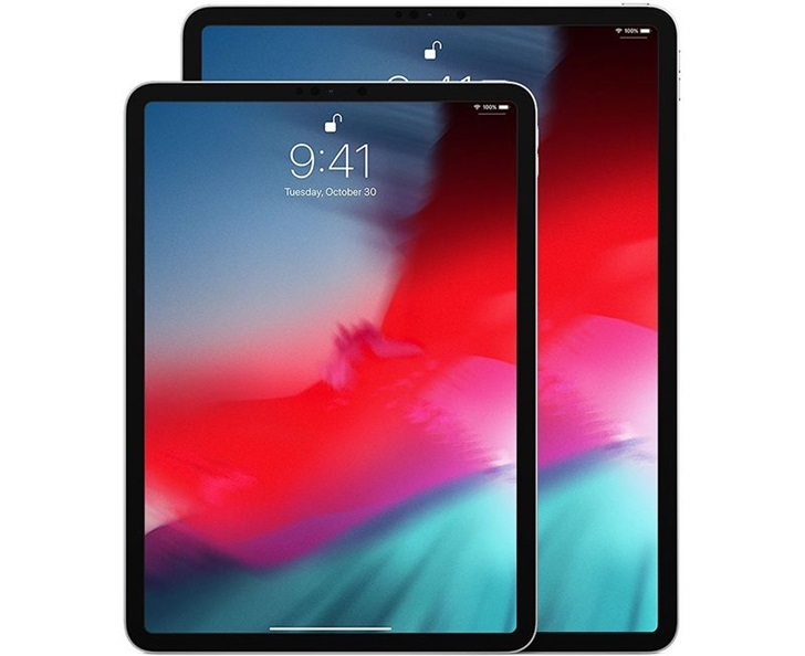苹果5G iPad Pro将采用毫米波技术 芯片也采用更好的