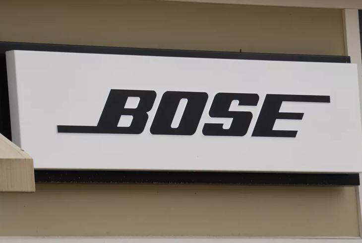 """Bose宣布关闭欧美日澳全部119家零售店 """"通过网站购买更方便"""""""