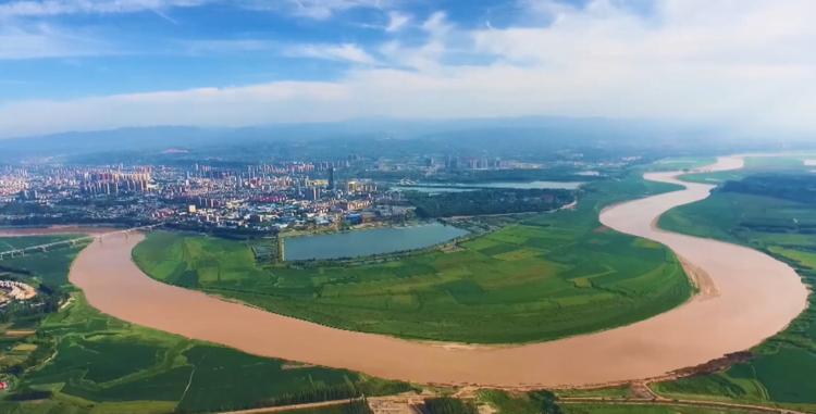 """""""黄河再现""""郑州分会场将成2020央视春晚大亮点"""
