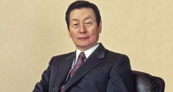 韩国乐天创始人去世 享年99岁 家产超万亿却逃不过被家人坑
