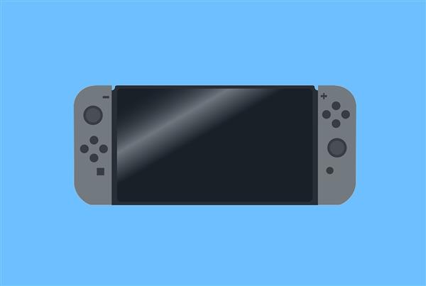 """任天堂估计中国Switch销量300万台 约占总销量6%""""非常满意"""""""