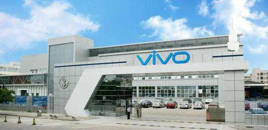vivo确认取消MWC相关活动 APEX 2020概念机仍会很快问世