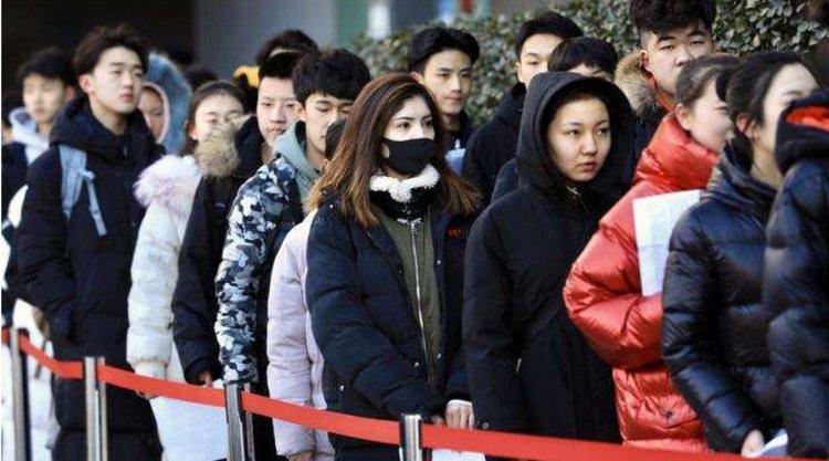 河南省各级各类学校什么时候开学?如何抓好疫情防控?