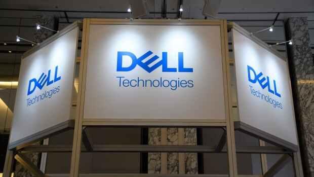 戴尔出售网络安全业务RSA,作价20.8亿美元 全现金交易