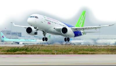 特朗普称希望中国买航空发动机 这个靠谱吗?你怎么看?