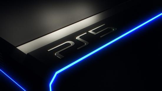 索尼PS5硬件配置信息曝光:AMD Zen2 8核CPU+SSD存储