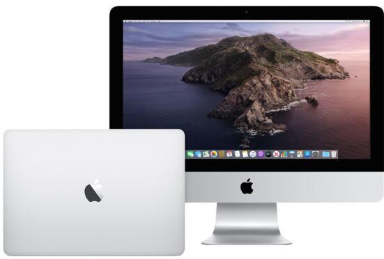 苹果悄然提高Mac定制价格:涨幅10%