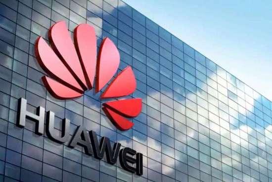 华为徐直军:去年5G业务收入30亿美元,感谢美国帮忙宣传