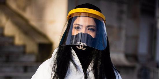 奢侈品牌Burberry将对风衣工厂进行整修 生产防护服和口罩