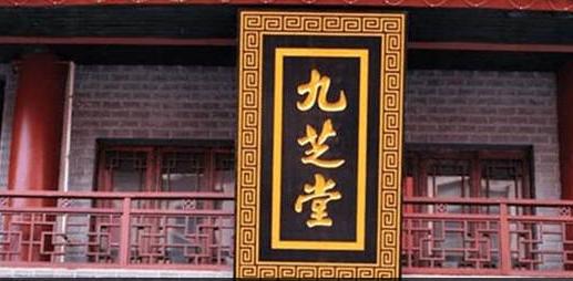 九芝堂(000989)遭子公司拖累 被湖南证监局出具警示函