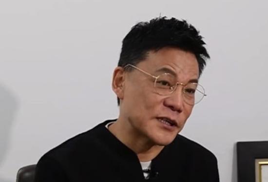 李國慶當當網搶公章 這是要搶回管理權?