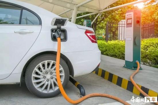 海南为促进汽车消费 购新能源车奖励1万元 奖励总额不超过1.5亿元