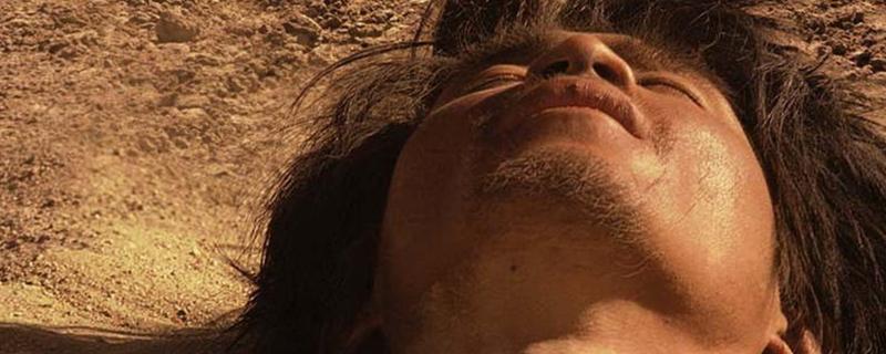 """可可西里影评 """"一部关于信仰和生命的电影"""""""