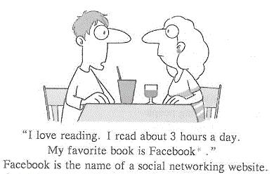 考研英语漫画作文如何写 先整体描述,再细节描述