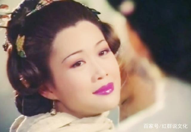陈圆圆对吴三桂有多重要?是他拒绝李自成的原因吗?