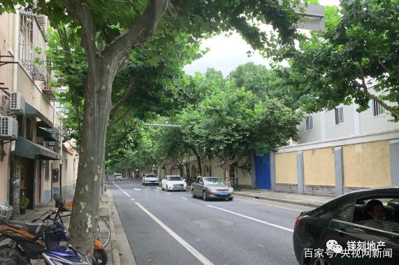 划片体量小学区稳固等原因迅速成交 上海学区房也疯狂