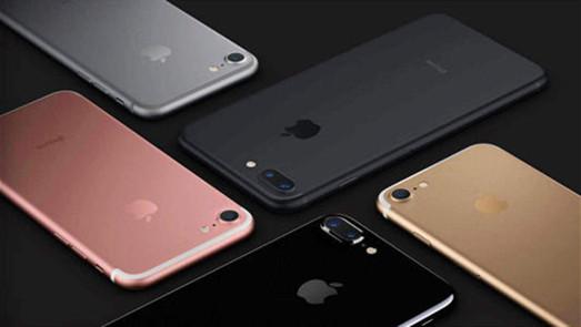 多家知名科技公司成立公平应用联盟抵制苹果 反对佣金规则