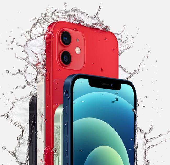 怎样最低价格买到iPhone 12系列?美版i到手价依然是最低的
